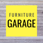 Furniture-Garage-Vancouver-canada-store