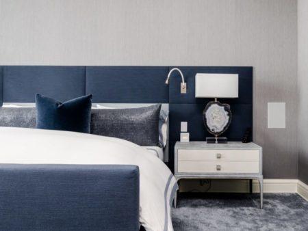 Bed Room sets