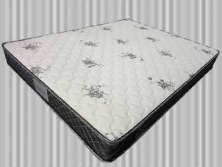 tighttop mattress by shapes in queen size