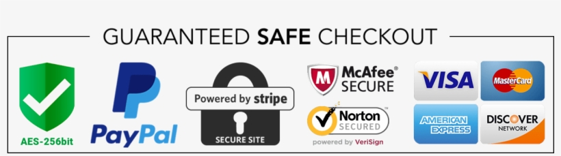 safe check out installment payment furniture garage vancouver