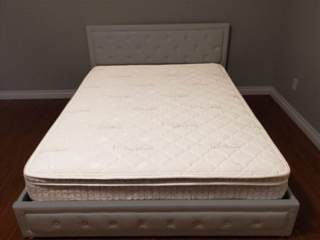 march mattress sale vancouver cheap under $200
