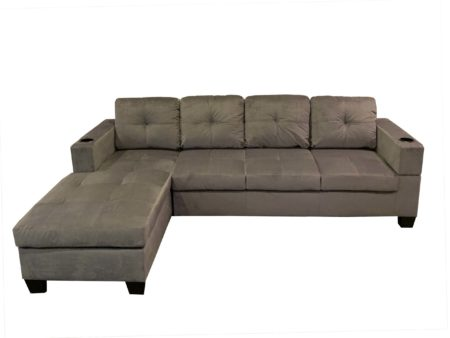 4-seater-sectional-furniture-garage