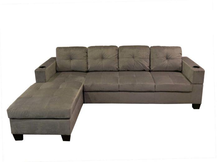 4-seater-sectional-furniture-garage