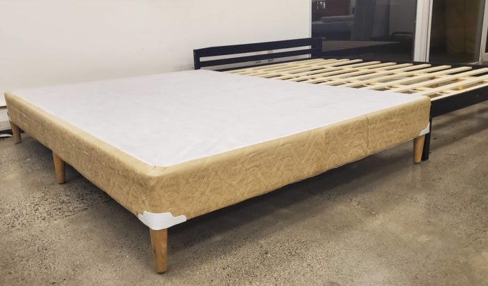 cheap box spring furniture garage vancouver (3)