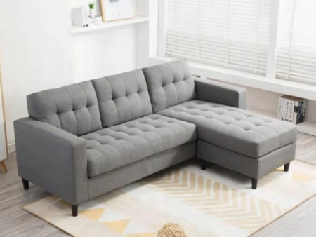 three-seater-reversible-sectional-sofa-canada-furniture