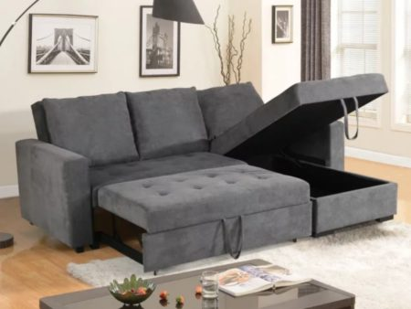 levi-king-sectional-left-right-chaise-furniture-garage-patio-sofa-bed-couch
