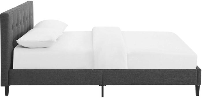 olaia-bed-frame-vancouver-amazon-storage-and-mattress