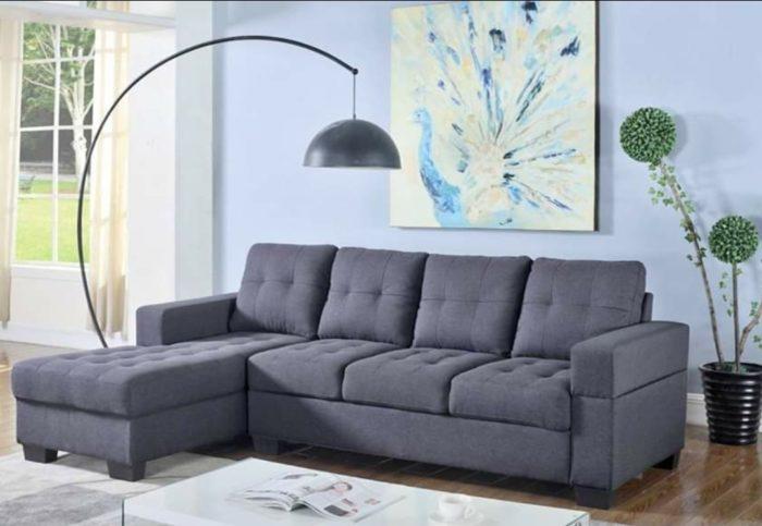 Milan-Sectional-furniture-garage-four-seater-online-sale
