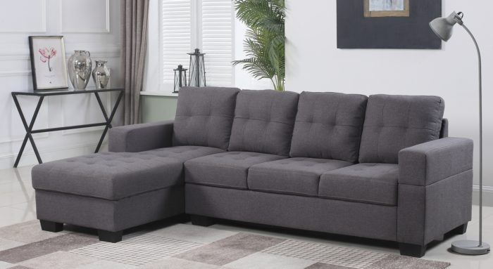 about-us-furniture-garage-store