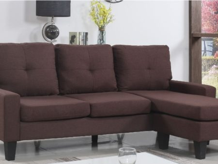 furniture-garage-sectional-reversible-morroco