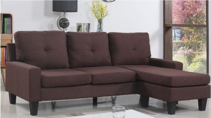 furniture-garage-sectional-reversible-morroco