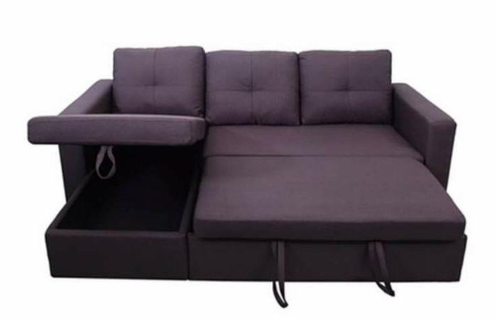 galeria-sectional-furniture-garage-vancouver (2)