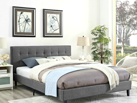 olaia-bed-frame-affordable-furniture-garage