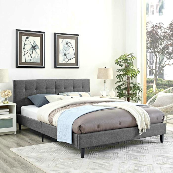 olaia-bed-frame-affordable-furniture-garage