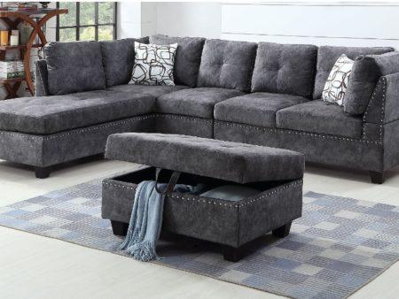 sectional-sofa-corner-furniture-holiday-sale