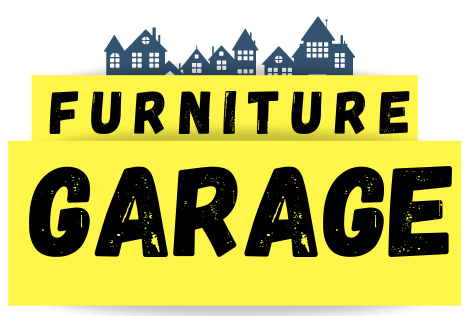 Furniture Garage Store
