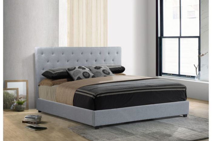 Lister-storage-bed-furniture-garage-vancouver (1)