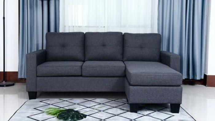 vienna-sectional-furniture-garage-three-seater