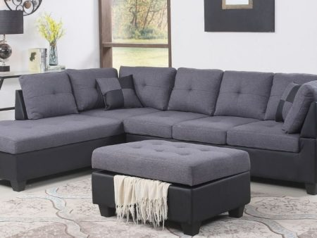 zara-5-seater-sectional-furniture-garage-vancouver