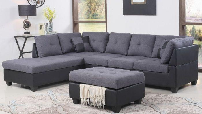 zara-5-seater-sectional-furniture-garage-vancouver