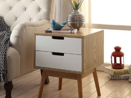 Grace-mid-century-end-tableWhite