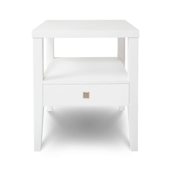 Hara-1-Drawer-Console-Night-Stand-Table-–-White