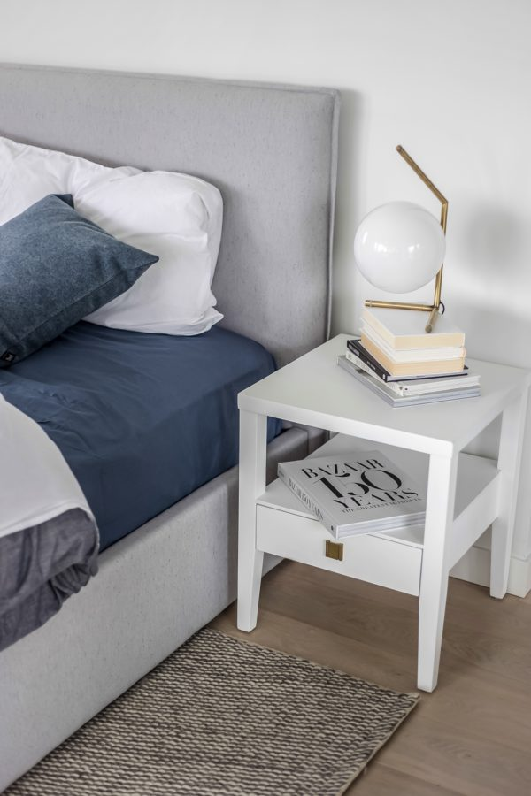 Hara-1-Drawer-Console-Night-Stand-Table-White