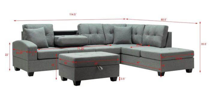 sectional-sofa-ottoman-storage