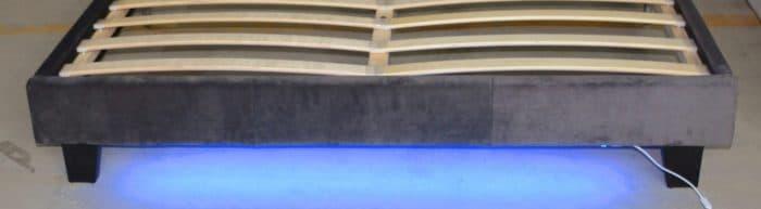 caseros-led-bed-frame