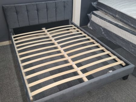 single-bed-frame-vancouver